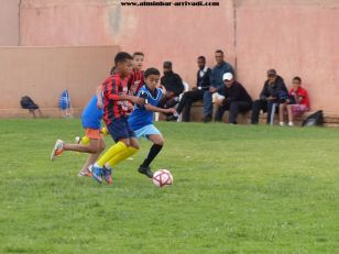Football Amjad Ennahda - Amicales Des Fnctionnairs 12-04-2017_32