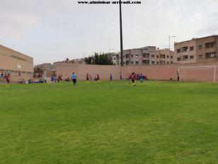 Football Amjad Ennahda - Amicales Des Fnctionnairs 12-04-2017_34