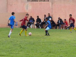 Football Amjad Ennahda - Amicales Des Fnctionnairs 12-04-2017_36