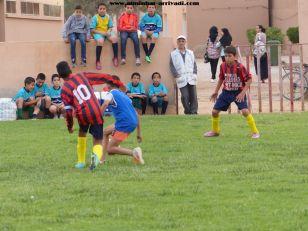 Football Amjad Ennahda - Amicales Des Fnctionnairs 12-04-2017_37