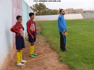Football Amjad Ennahda - Amicales Des Fnctionnairs 12-04-2017_39
