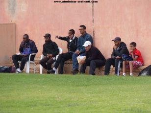 Football Amjad Ennahda - Amicales Des Fnctionnairs 12-04-2017_42