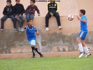 Football Amjad Ennahda - Amicales Des Fnctionnairs 12-04-2017_43