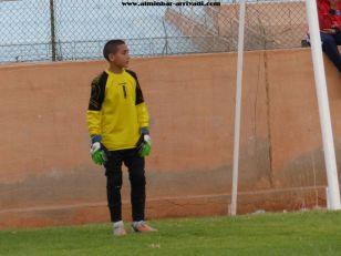 Football Amjad Ennahda - Amicales Des Fnctionnairs 12-04-2017_48