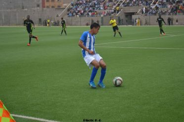 Football Chabab Houara - Adrar Souss 23-04-2017_02