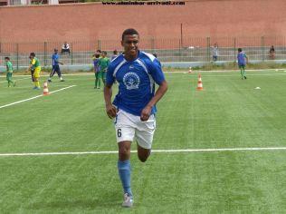 Football Chabab Lekhiam - Majad inchaden 23-04-2017_02
