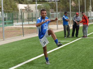 Football Chabab Lekhiam - Majad inchaden 23-04-2017_05