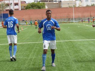 Football Chabab Lekhiam - Majad inchaden 23-04-2017_07