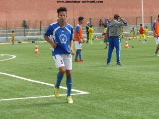 Football Chabab Lekhiam - Majad inchaden 23-04-2017_08