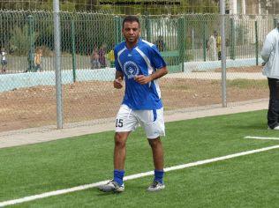 Football Chabab Lekhiam - Majad inchaden 23-04-2017_10