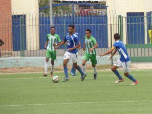 Football Chabab Lekhiam - Majad inchaden 23-04-2017_103