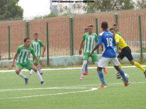 Football Chabab Lekhiam - Majad inchaden 23-04-2017_108
