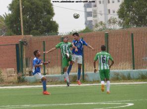 Football Chabab Lekhiam - Majad inchaden 23-04-2017_109