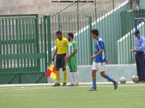 Football Chabab Lekhiam - Majad inchaden 23-04-2017_111