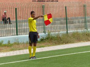 Football Chabab Lekhiam - Majad inchaden 23-04-2017_113