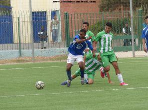 Football Chabab Lekhiam - Majad inchaden 23-04-2017_116