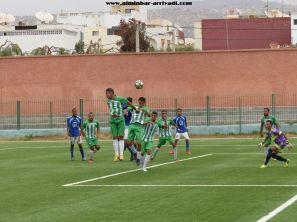 Football Chabab Lekhiam - Majad inchaden 23-04-2017_118