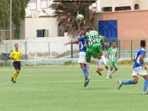 Football Chabab Lekhiam - Majad inchaden 23-04-2017_123