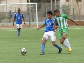 Football Chabab Lekhiam - Majad inchaden 23-04-2017_124