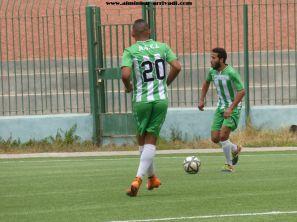 Football Chabab Lekhiam - Majad inchaden 23-04-2017_127