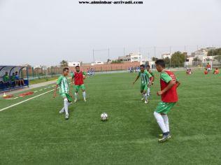 Football Chabab Lekhiam - Majad inchaden 23-04-2017_13