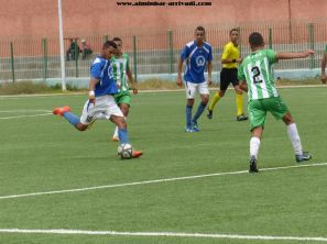 Football Chabab Lekhiam - Majad inchaden 23-04-2017_130