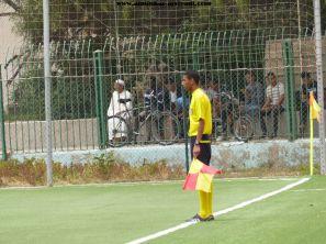 Football Chabab Lekhiam - Majad inchaden 23-04-2017_135