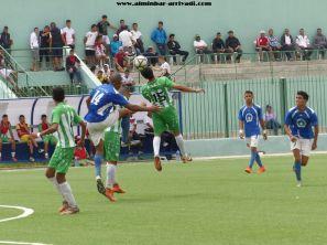 Football Chabab Lekhiam - Majad inchaden 23-04-2017_136