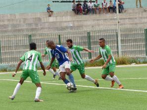 Football Chabab Lekhiam - Majad inchaden 23-04-2017_137
