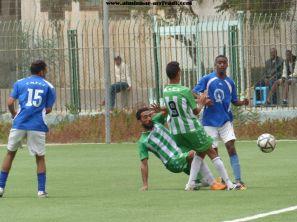 Football Chabab Lekhiam - Majad inchaden 23-04-2017_139