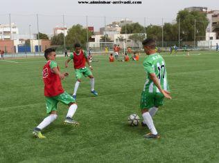 Football Chabab Lekhiam - Majad inchaden 23-04-2017_14