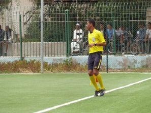 Football Chabab Lekhiam - Majad inchaden 23-04-2017_142