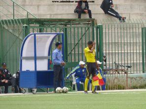 Football Chabab Lekhiam - Majad inchaden 23-04-2017_145