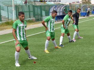 Football Chabab Lekhiam - Majad inchaden 23-04-2017_18