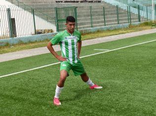 Football Chabab Lekhiam - Majad inchaden 23-04-2017_19