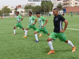 Football Chabab Lekhiam - Majad inchaden 23-04-2017_20