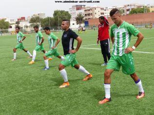 Football Chabab Lekhiam - Majad inchaden 23-04-2017_21