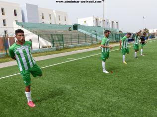Football Chabab Lekhiam - Majad inchaden 23-04-2017_22