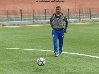 Football Chabab Lekhiam - Majad inchaden 23-04-2017_25