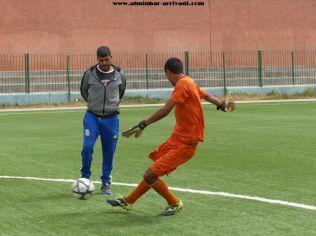 Football Chabab Lekhiam - Majad inchaden 23-04-2017_26