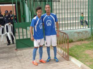 Football Chabab Lekhiam - Majad inchaden 23-04-2017_28