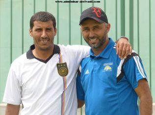 Football Chabab Lekhiam - Majad inchaden 23-04-2017_30