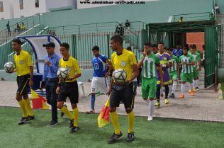 Football Chabab Lekhiam - Majad inchaden 23-04-2017_33