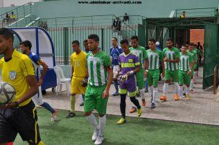 Football Chabab Lekhiam - Majad inchaden 23-04-2017_34