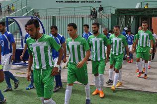 Football Chabab Lekhiam - Majad inchaden 23-04-2017_35