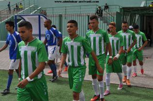 Football Chabab Lekhiam - Majad inchaden 23-04-2017_36