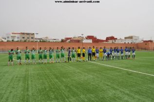 Football Chabab Lekhiam - Majad inchaden 23-04-2017_38