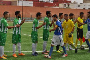 Football Chabab Lekhiam - Majad inchaden 23-04-2017_39