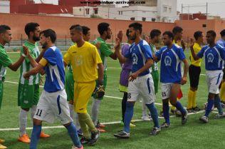 Football Chabab Lekhiam - Majad inchaden 23-04-2017_40