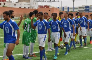 Football Chabab Lekhiam - Majad inchaden 23-04-2017_42